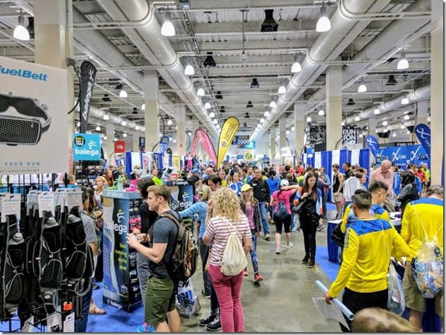 boston marathon expo run blog 9 (800x600)