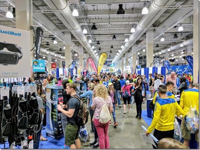 boston marathon expo run blog 9 (800x600)