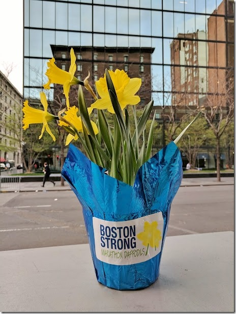 boston marathon post race party 16 (460x613)