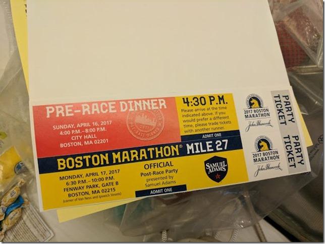 boston marathon post race party 17 (460x613)