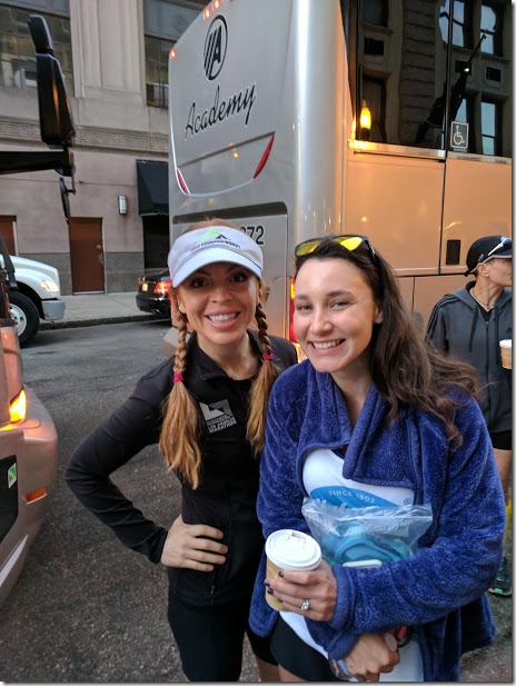 boston marathon race results 11