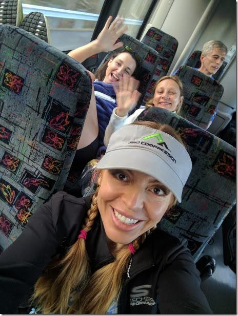 boston marathon race results 22