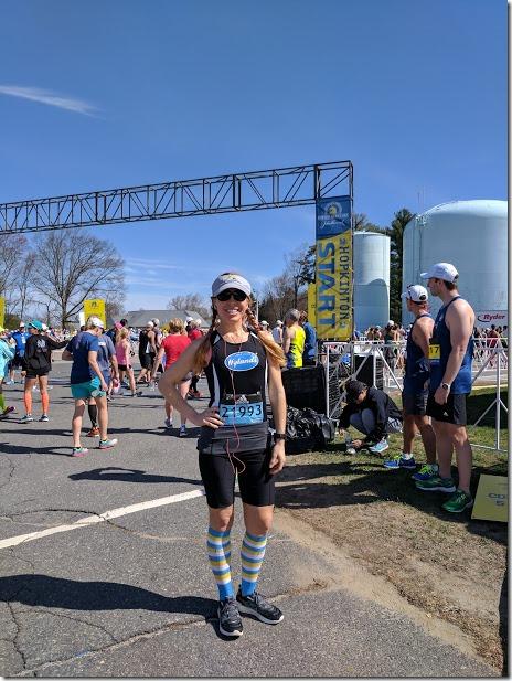 boston marathon race results 35