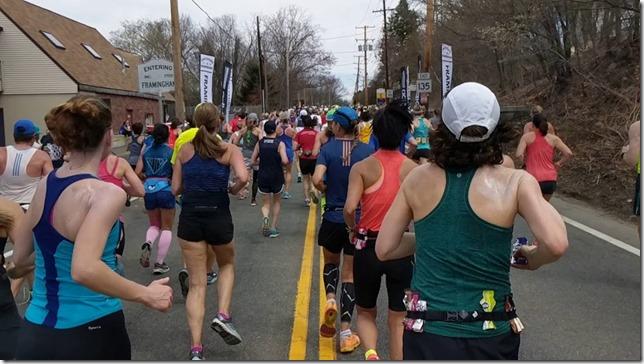 boston marathon race results 44