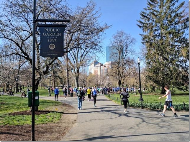 boston marathon race travel 11 (800x600)