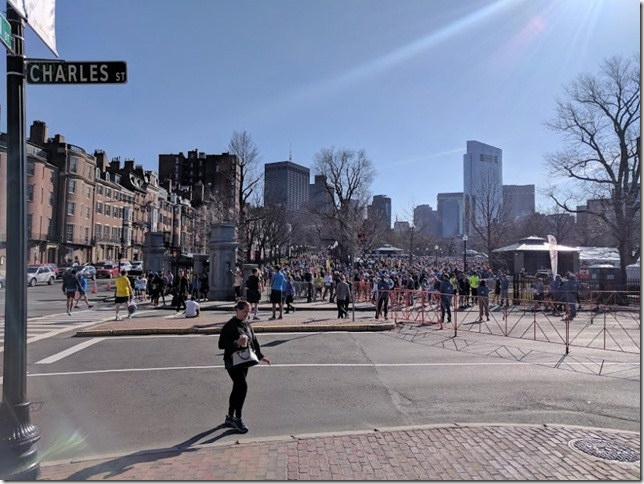 boston marathon race travel 12 (800x600)