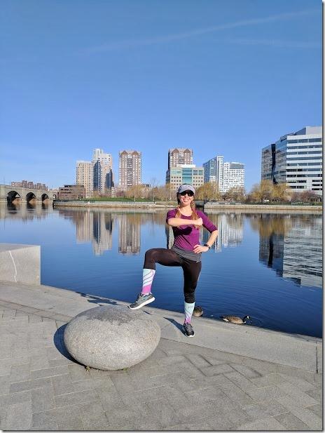 boston marathon race travel 4 (460x613)