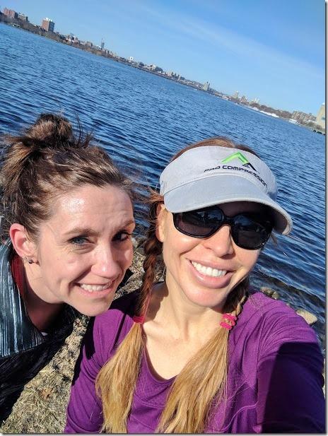 boston marathon race travel 7 (460x613)