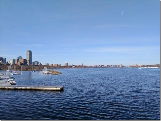 boston marathon race travel 9 (800x600)