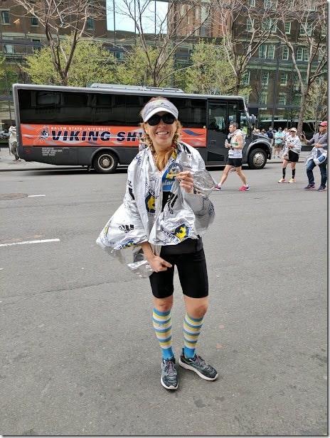 boston marathon results blog 3 (460x613)