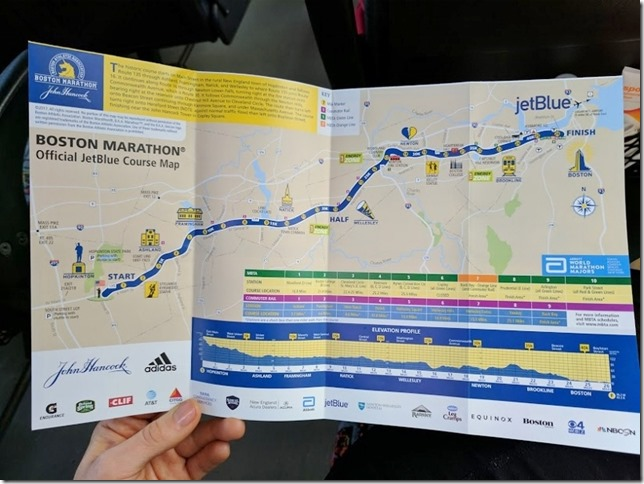 boston marathon results blog 4 (800x600)