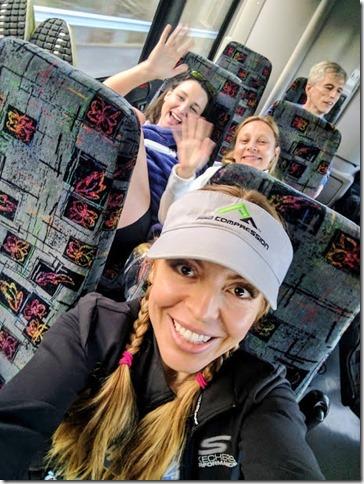boston marathon results blog 5 (460x613)