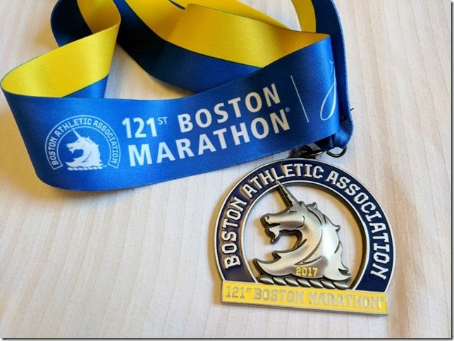 boston marathon results blog (800x600)