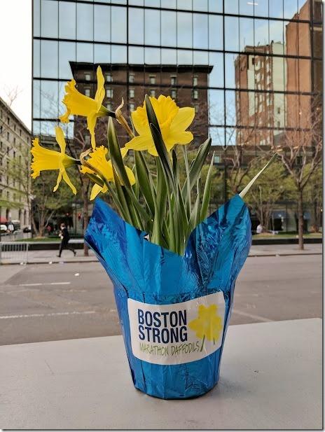 boston marathon results blog 9 (460x613)
