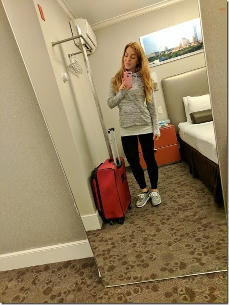 chandler inn hotel 3 (460x613)