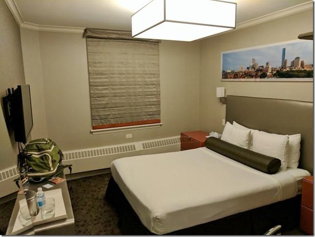 chandler inn hotel (800x600)