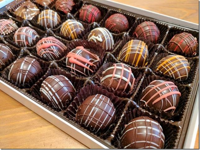 chocolates from skinny runner (800x600)