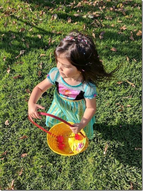 confetti egg hunt 28 (460x613)