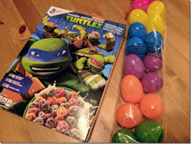 confetti egg hunt (293x220)