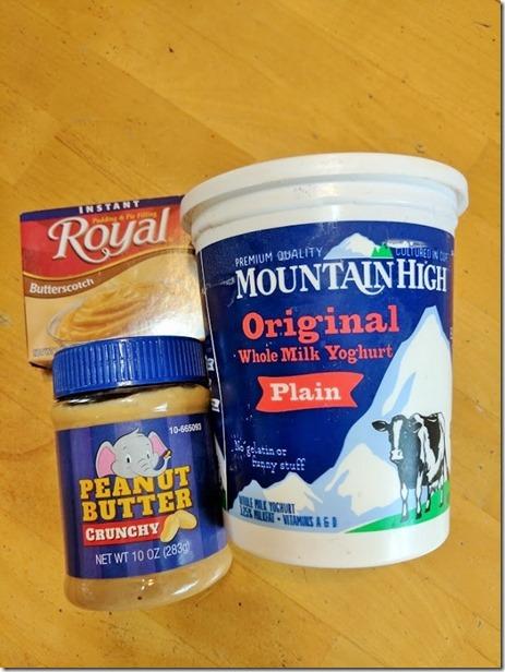 crunchy peanut butter yogurt dip (800x600)