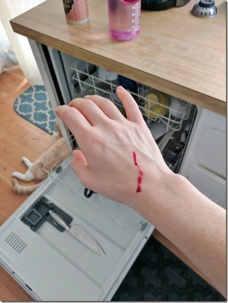 dishwasher accident (460x613)