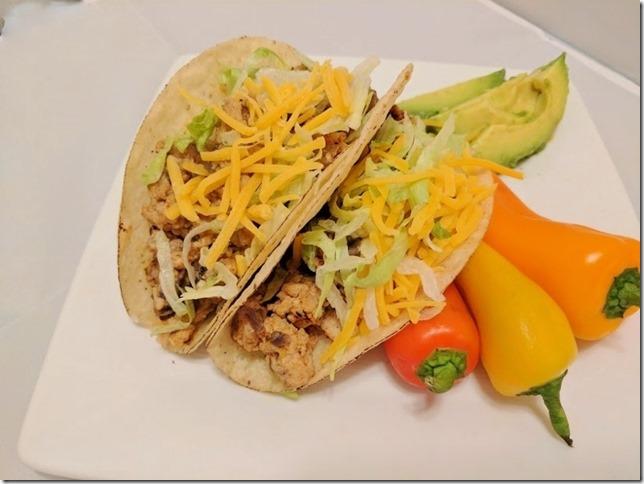 egg whites tacos dinner recipe 13 (800x600)