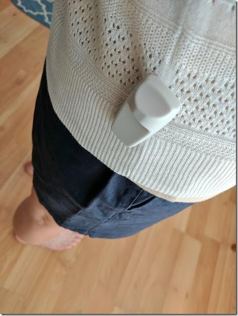 fashion blog fail 1 (460x613)