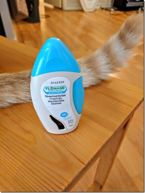 flonase spring allergies health blog 15