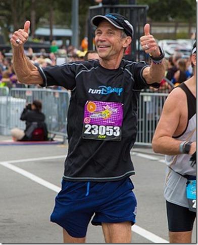 jeff galloway running coach 1