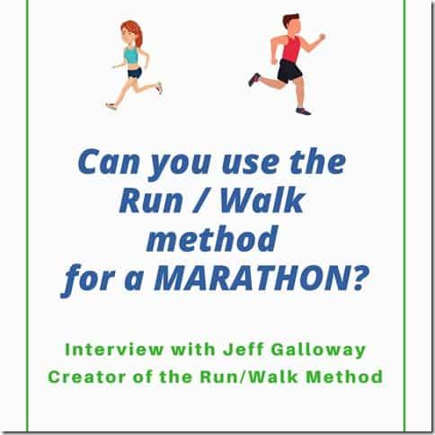 run walk marathon training (3)