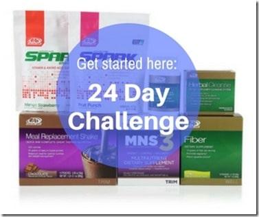 24 day challenge start deal (336x280)