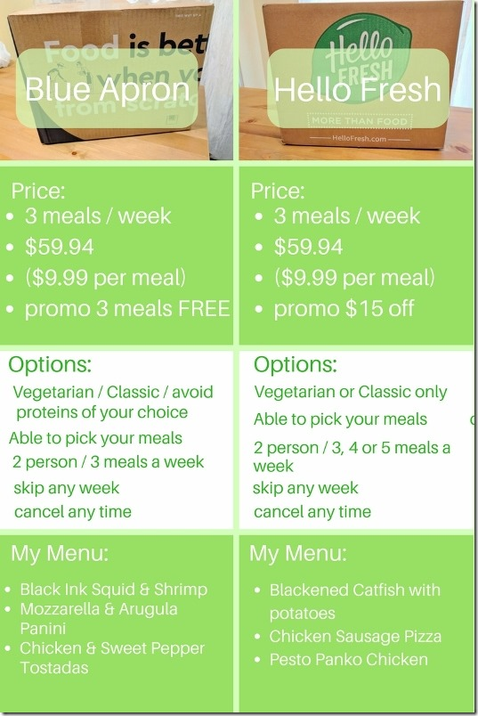 Blue Apron compared to Hello Fresh review (2) (533x800)