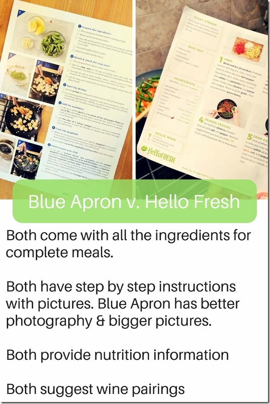 Blue Apron v. Hello Fresh review (533x800)