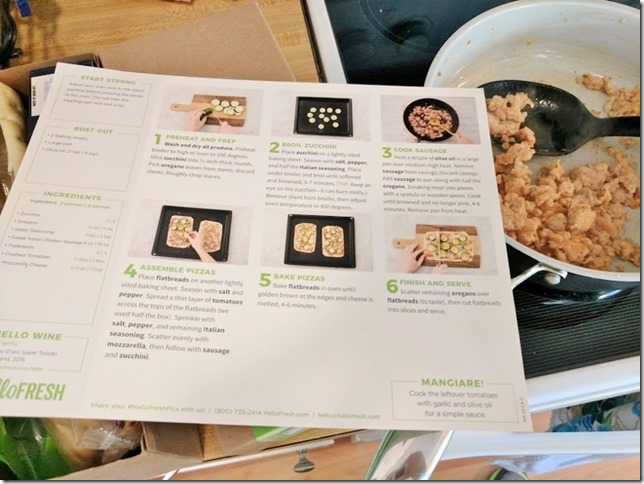 Blue Apron versus Hello Fresh review 10 (800x600)
