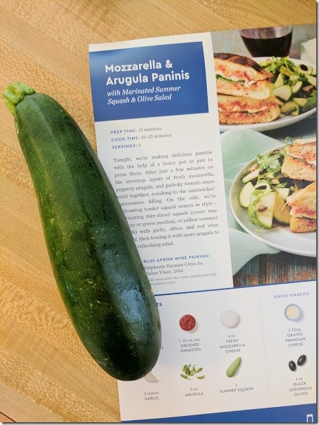 Blue Apron versus Hello Fresh review 14 (460x613)