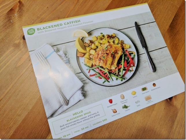 Blue Apron versus Hello Fresh review 6 (800x600)