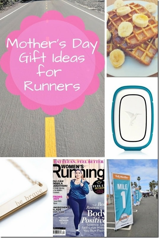 2050367ca050 Best Gifts for Moms Who Run & I Ran Tinkerbell 10K with my Mom - Run ...