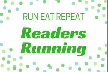 Motivation from Fellow Run Eat Repeaters