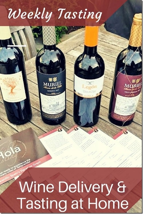 Weekly Tasting review (534x800) (2)