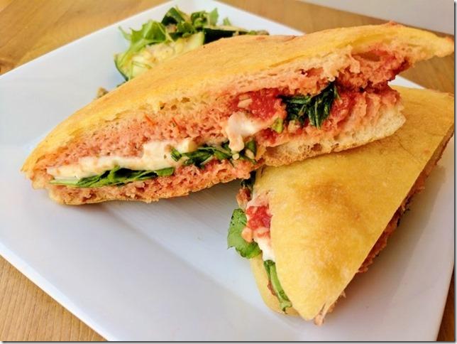 blue apron panini (800x600)