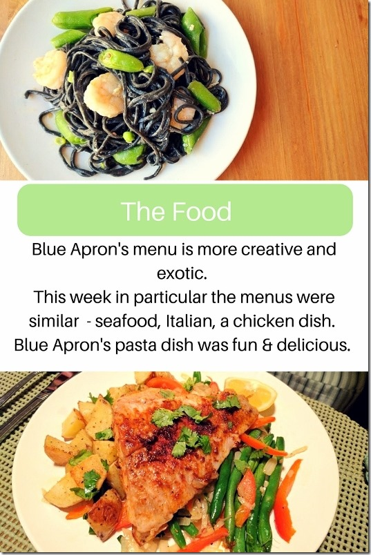 blue apron versus hello fresh food review (533x800)