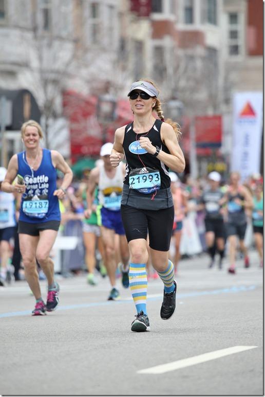 boston marathon recap 2