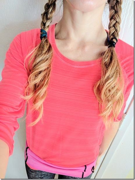 curly pigtails (460x613)