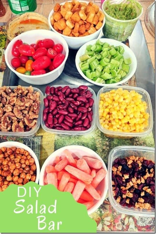 diy salad bar (534x800)