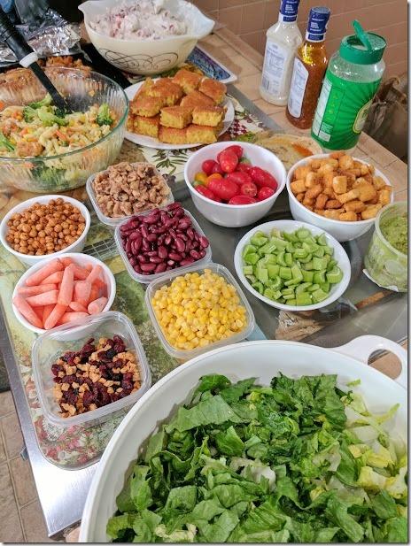 diy salad bar party 5 (460x613)