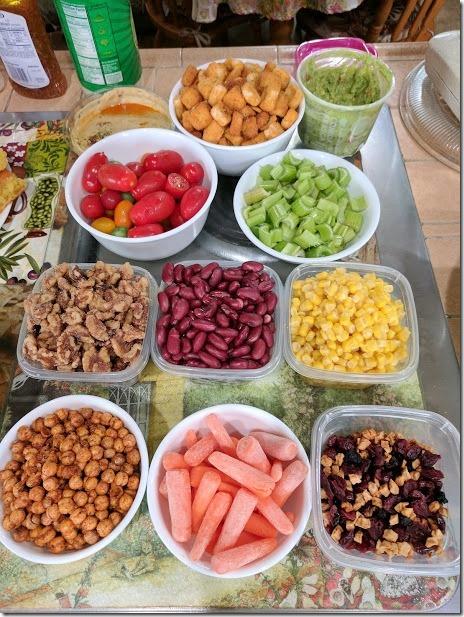 diy salad bar party 6 (460x613)