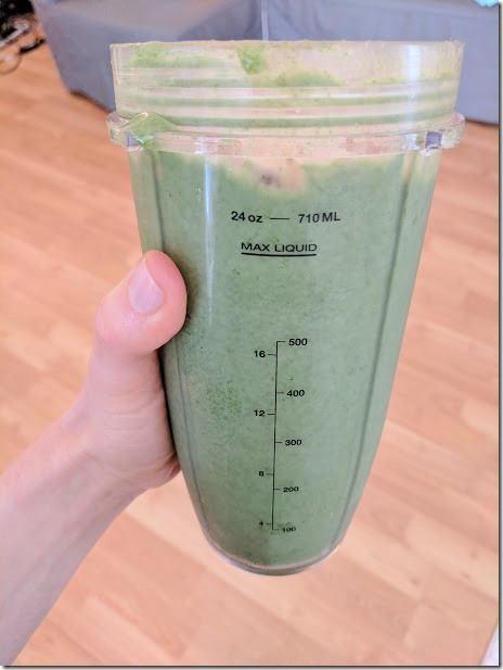 easy green smoothie1  (460x613)