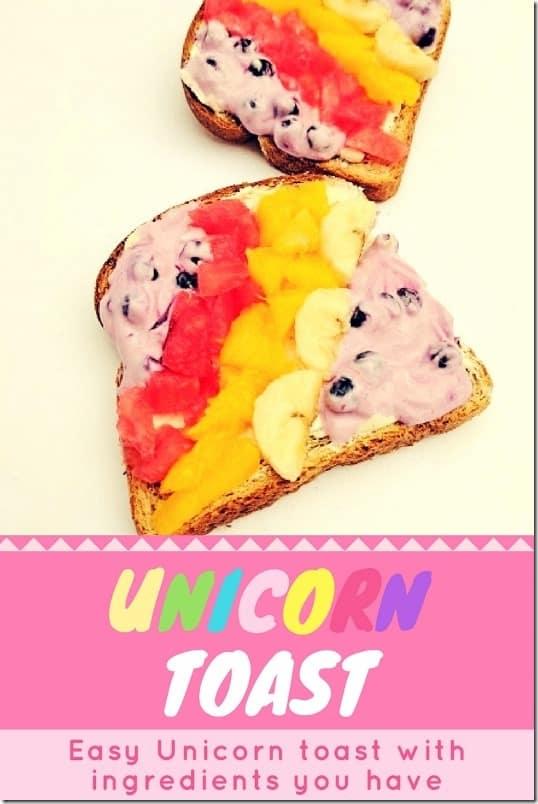 healthy unicorn toast (534x800)