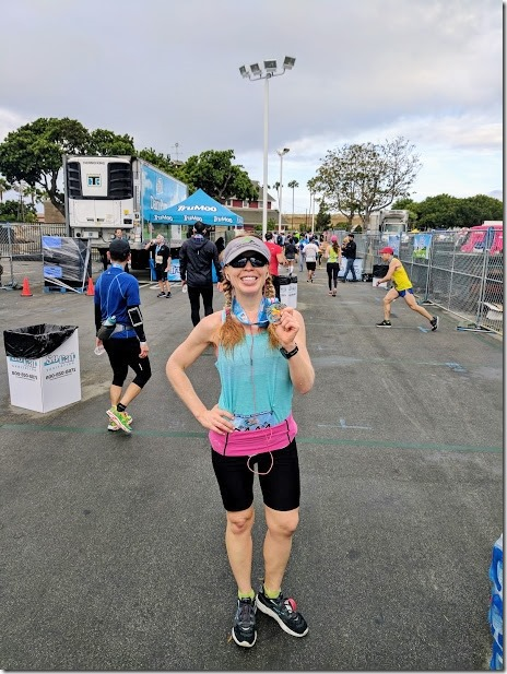 oc marathon half marathon results run blog 18 (460x613)