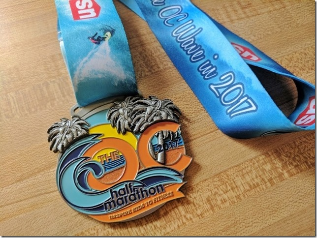 oc marathon half marathon results run blog (800x600)